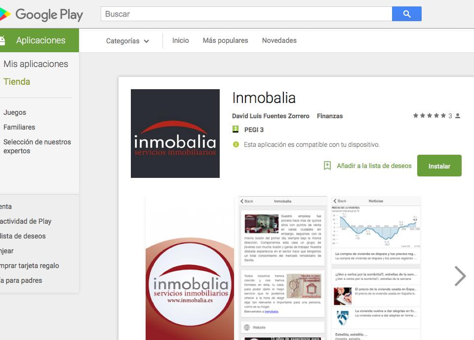 inmobalia-app
