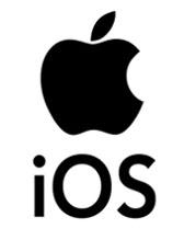 desarrollo app ios